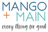 Mango and Main